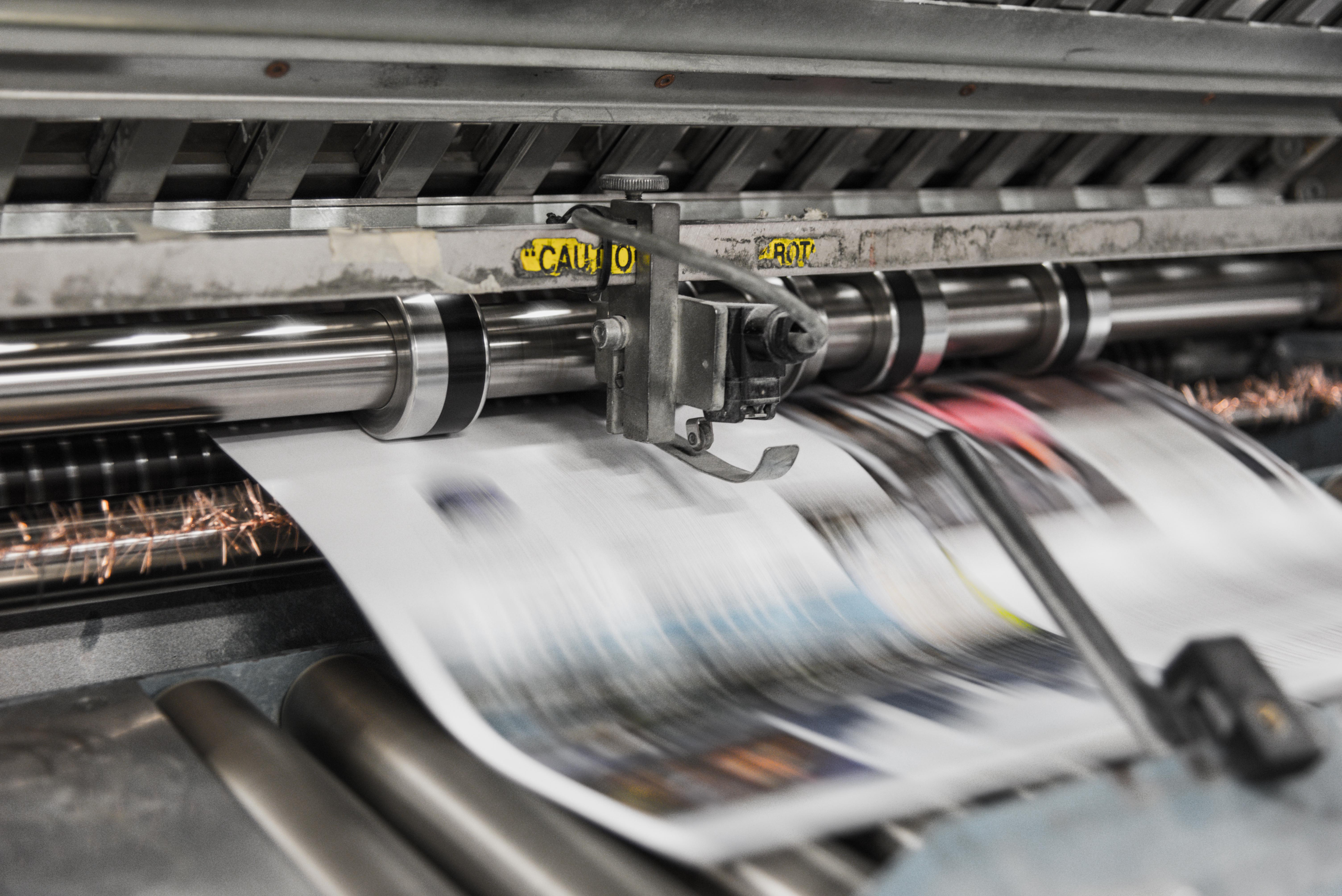 Featured image: Improving health news through press releases
