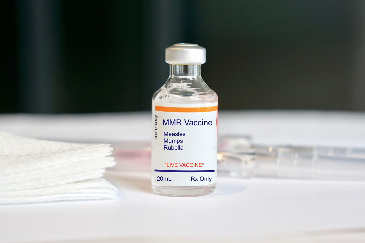 Featured image: Why is there a rip-roaring measles outbreak in NZ?