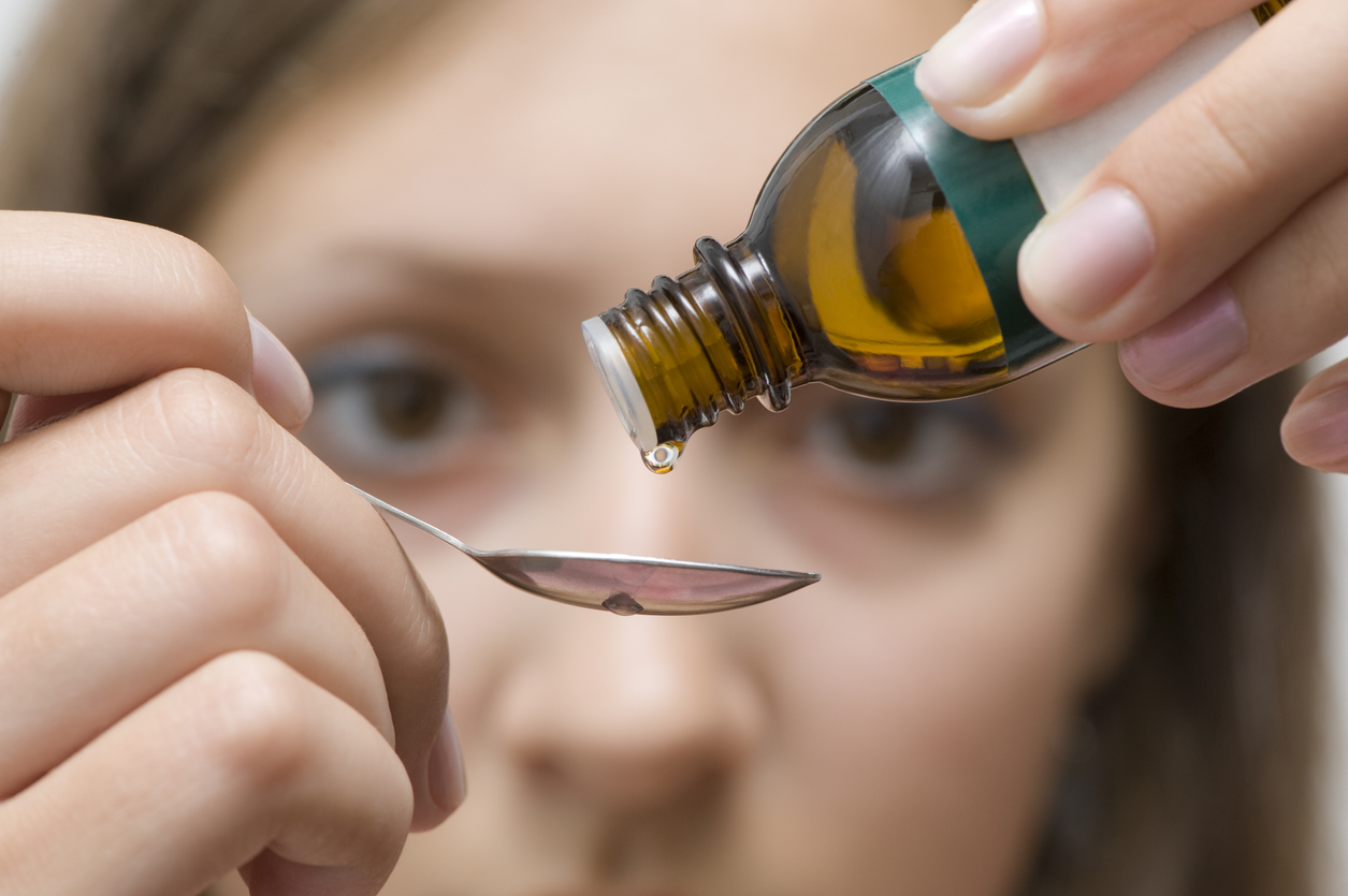 """Featured image: Measles: the quackery that is homeopathic """"vaccination"""""""