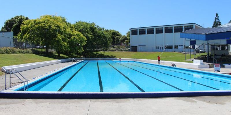 Featured image: The swimming pool paradox