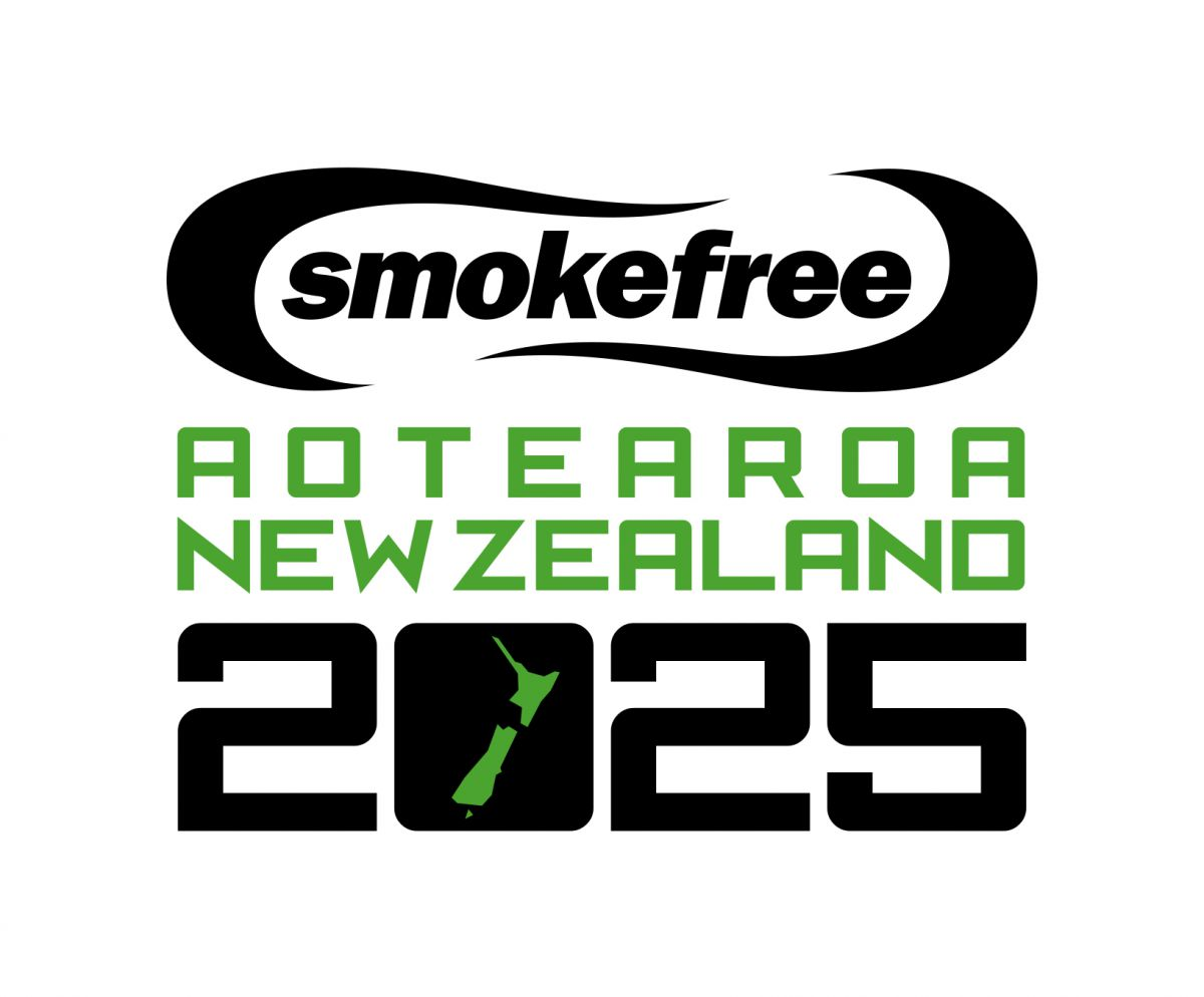 Featured image: Five Strategic Approaches to Achieving the Smokefree Aotearoa 2025 Goal