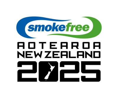 Image: A Smokefree Aotearoa Action Plan: Why this could eliminate smoking disparities for Māori