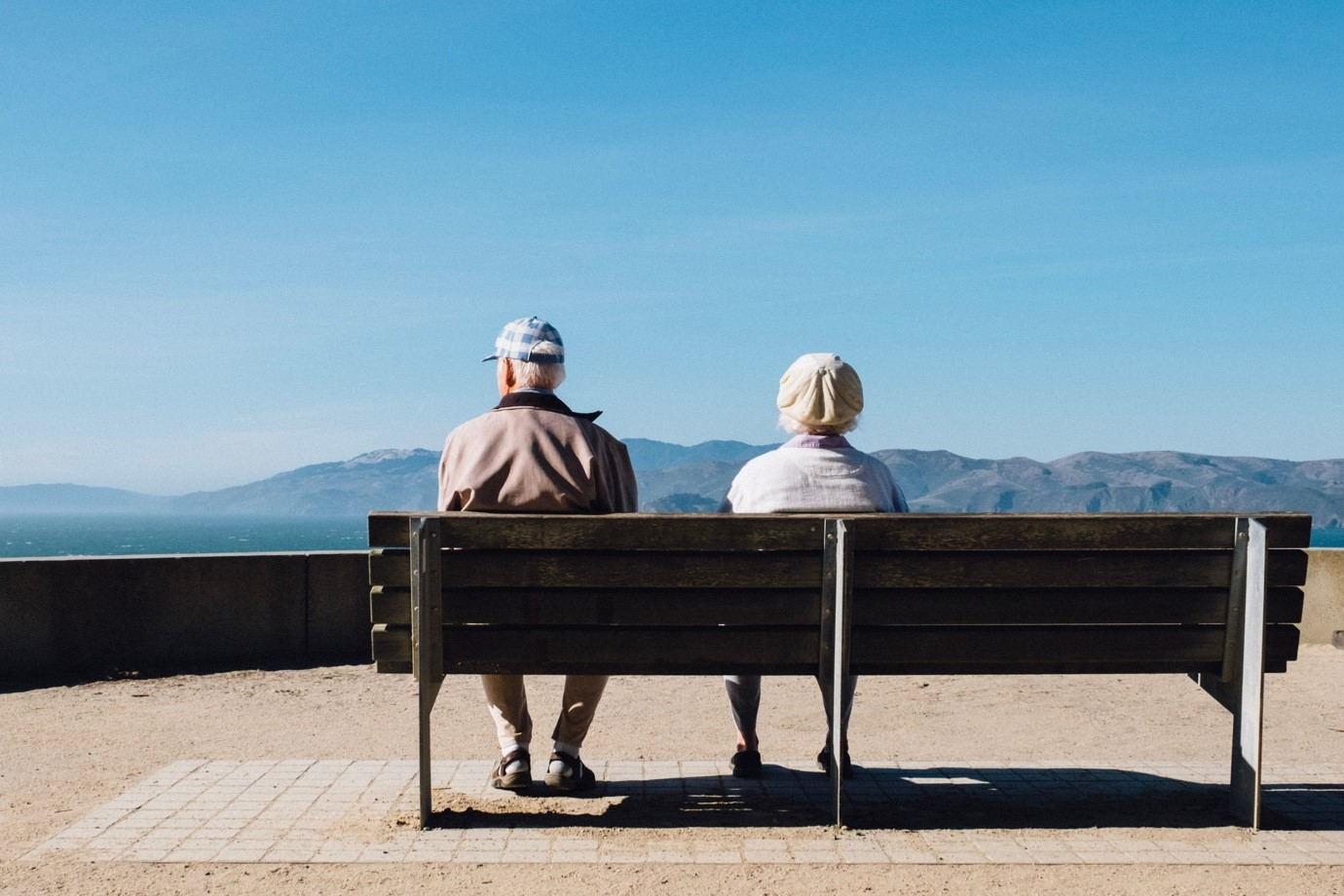 Featured image: Hearing loss and social isolation – the silent burden