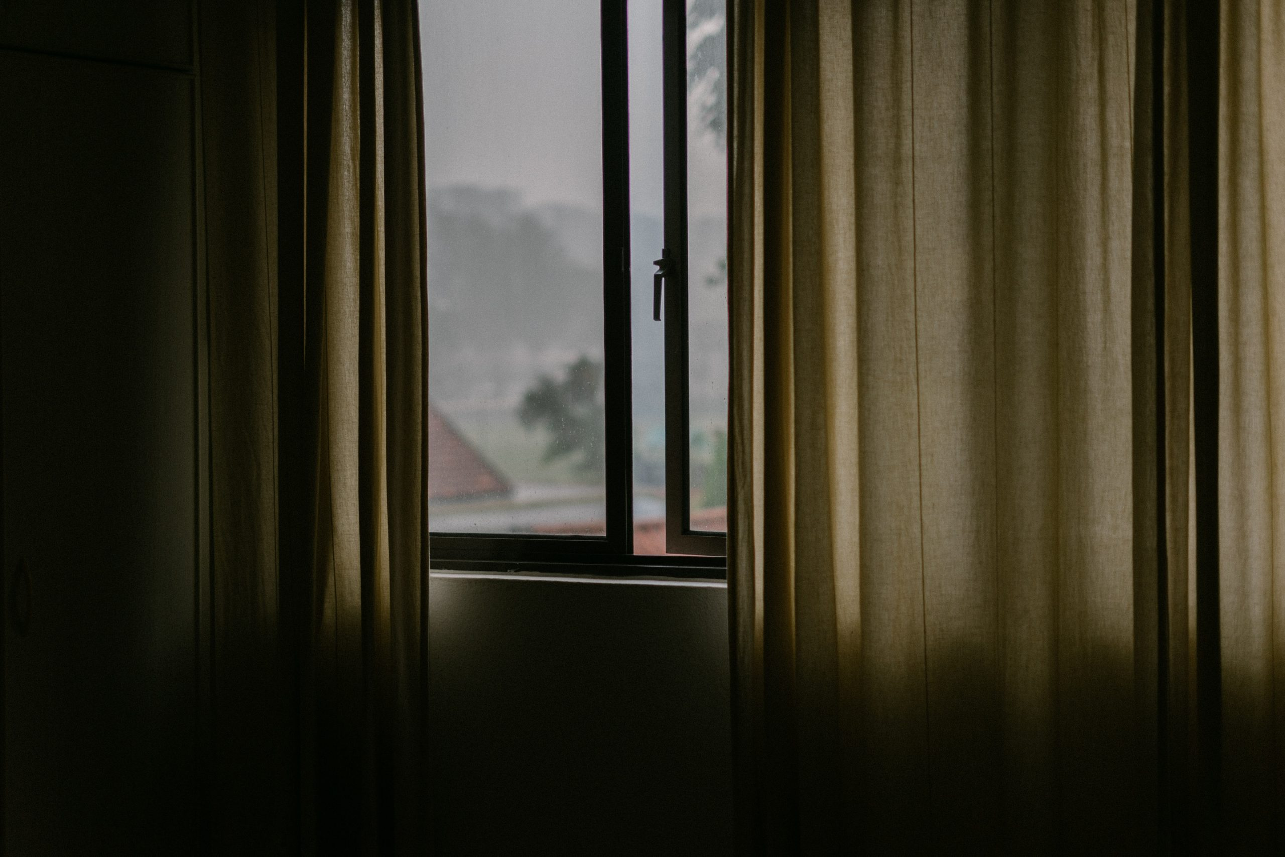 Featured image: Throwing Open the Windows: The Need for Ventilation Improvements as Part of Covid-19 Outbreak Control in Aotearoa